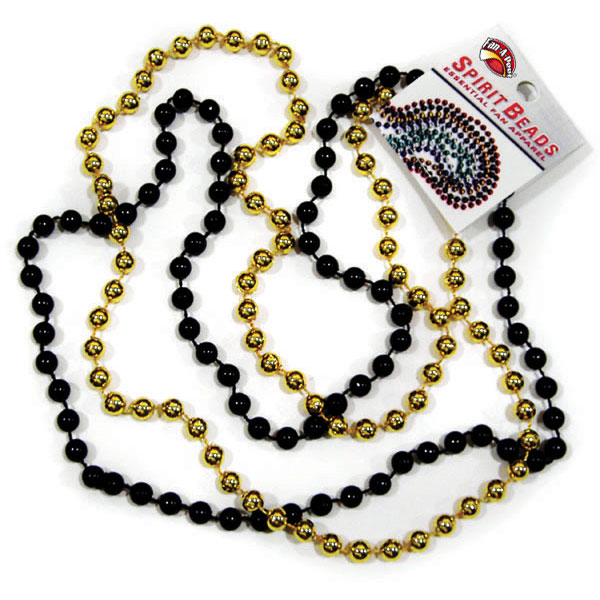 Iowa Hawkeyes Spirit Beads