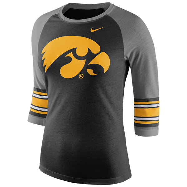 Iowa Hawkeyes Women