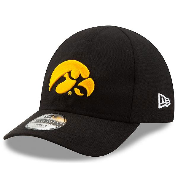 Iowa Hawkeyes Youth My First 920 Cap