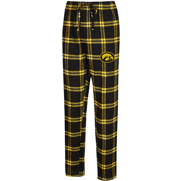 Iowa Hawkeyes Homestretch Pants