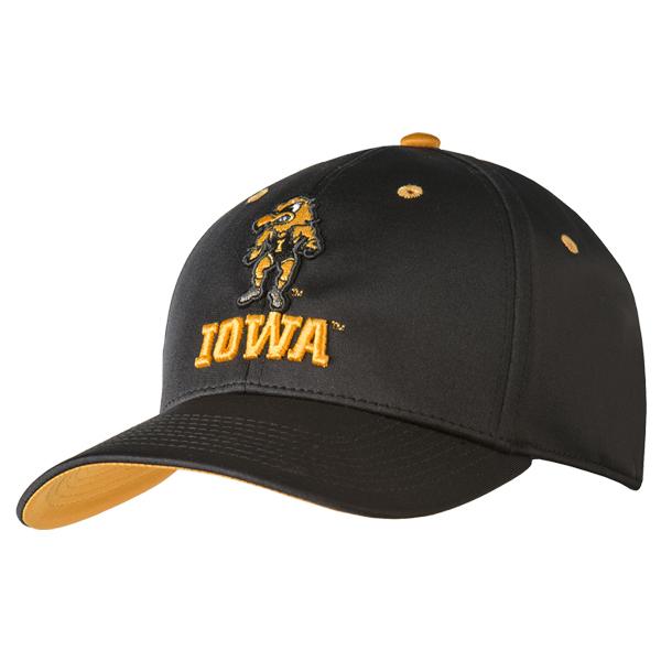 best sneakers 99b8c c64ee get iowa wrestling hat 7b84d 86637