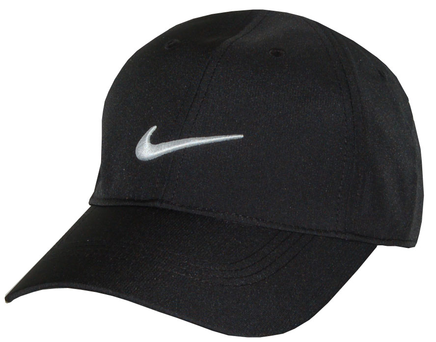 Iowa Hawkeyes Nike Logo Cap 18cfb0dbe70