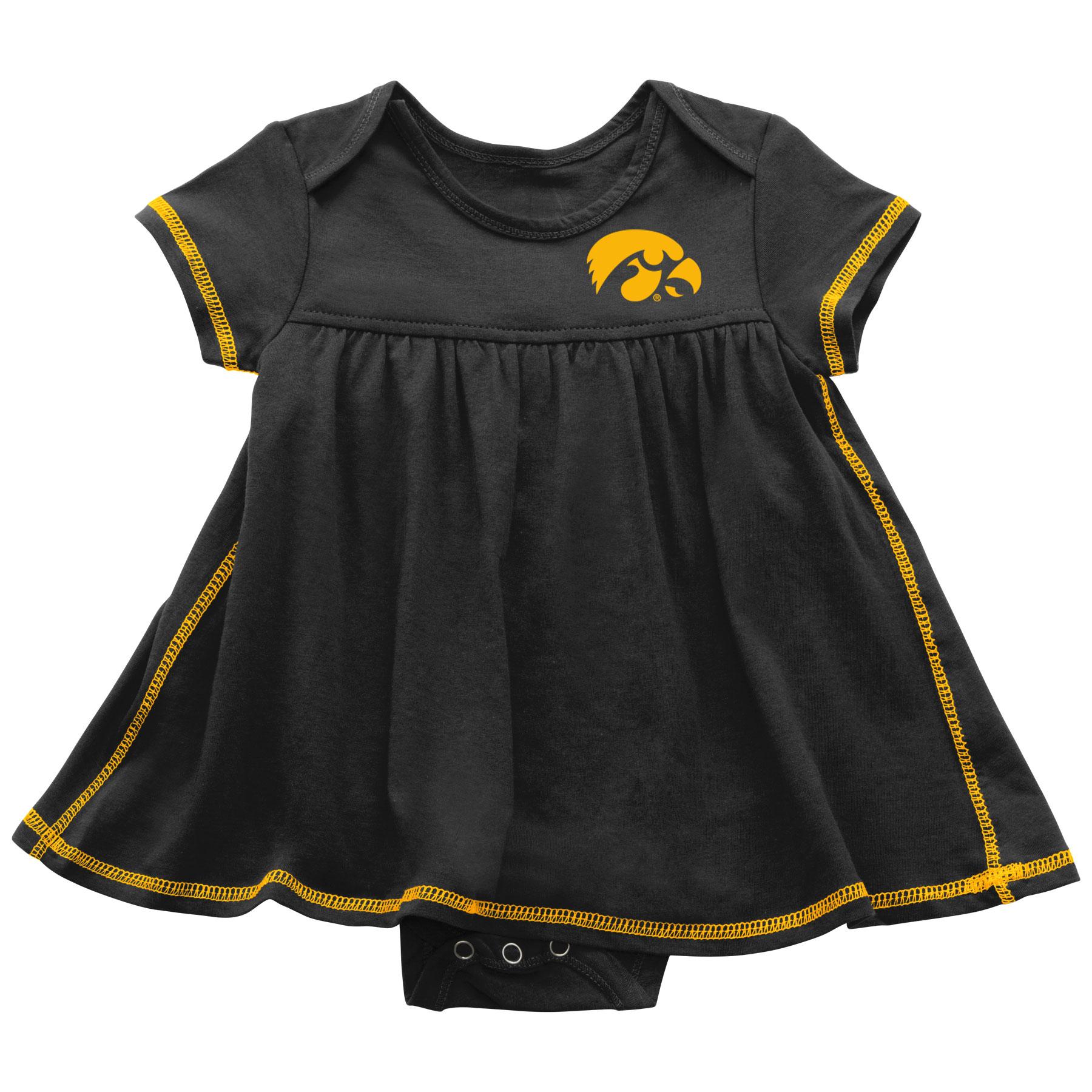 b7b009f67759 Infant   Toddler