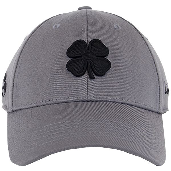 Iowa Hawkeyes Grey Hat