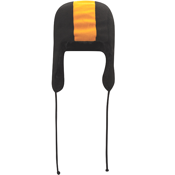 Iowa Hawkeyes Helmet Head Hat