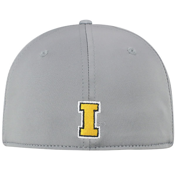 Iowa Hawkeyes Hyper Hat