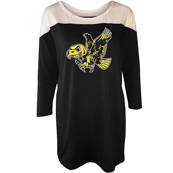 Iowa Hawkeyes Women's Sarah Tee