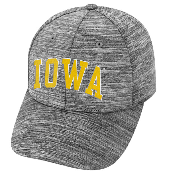 Iowa Hawkeyes So Fresh Cap