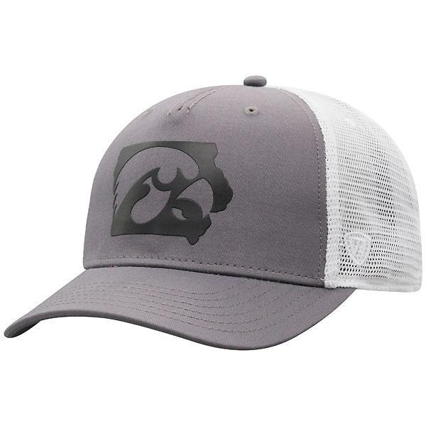Iowa Hawkeyes There Hat