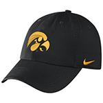 Iowa Hawkeyes Tailback Cap