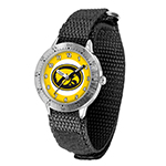 Iowa Hawkeyes Tailgator Watch