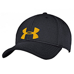 Iowa Hawkeyes Stretch Cap