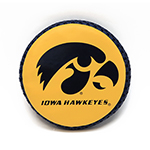 Iowa Hawkeyes Flyer