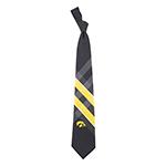 Iowa Hawkeyes Grid Tie
