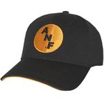 Iowa Hawkeyes ANF Cap