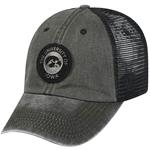 Iowa Hawkeyes Outlander Cap