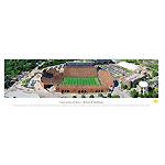 Iowa Hawkeyes University of Iowa Kinnick Stadium