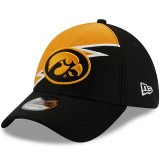 Iowa Hawkeyes Bolt Hat