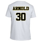 Iowa Hawkeyes Kenny Arnold Tee