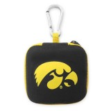 Iowa Hawkeyes Accessory Case
