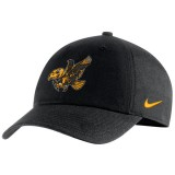 Iowa Hawkeyes Flying Herky Cap