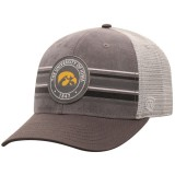 Iowa Hawkeyes Greyson Hat