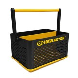 Iowa Hawkeyes Tailgate Caddy