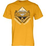 Iowa Hawkeyes Wrestling Keep Winning Tee