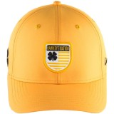 Iowa Hawkeyes Nation Hat