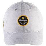 Iowa Hawkeyes Oxford Hat