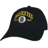Iowa Hawkeyes Softball Sport Cap