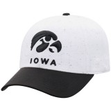 Iowa Hawkeyes Wind Hat