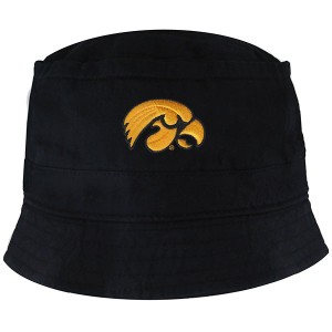 Iowa Hawkeyes Elroy Hat
