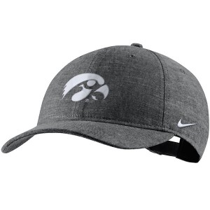 Iowa Hawkeyes L91 Chambray Hat