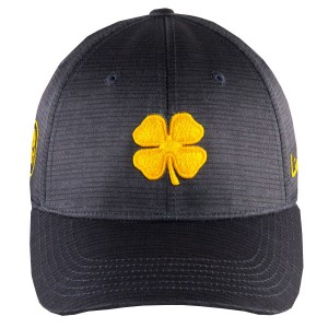 Iowa Hawkeyes Crazy Luck Hat