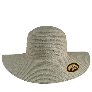 Iowa Hawkeyes Madeline Hat