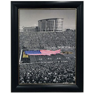Iowa Football - Children's Hospital Print