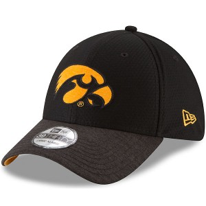 Iowa Hawkeyes Shadow Hat